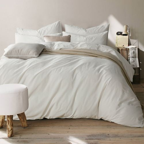Four-piece bedding conventional size specifications