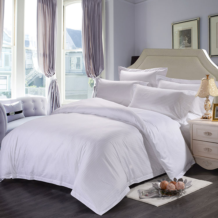 Is it more better to choose the thicker fabric home textiles?