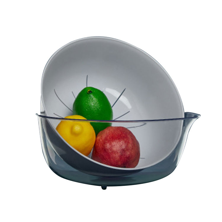 Rice Vegetable Washing Basket