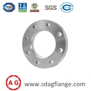 Flanges Stock Quantity on October 15,2020
