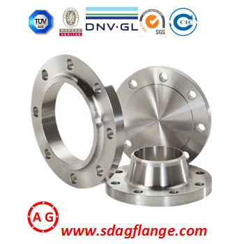 34 Hp 2 Speed 230 Square Flange