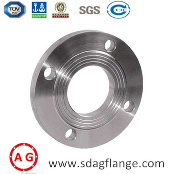 16k conflat fis Flange Impetus Rating: PL 50a M.