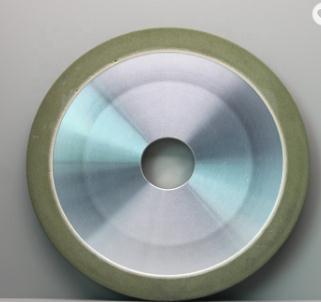 Diamond grinding wheel for PCD& PCBN/ Lapidary/carbide diamond polishing cup wheel.