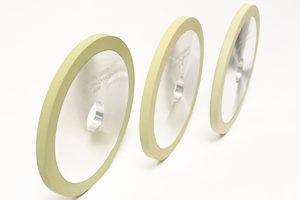 diamond bruting wheel.jpg