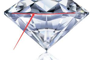 diamond bruting .jpg