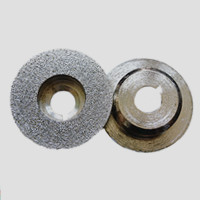CNC grinding wheel for CNC cutter Gerber