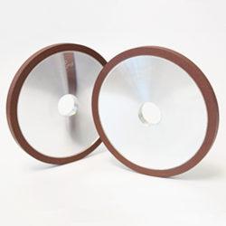 1a1 cbn grinding wheel