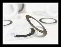 resin bond dicing blade