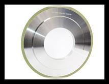 cylindrical-diamond-grinding-wheel.html