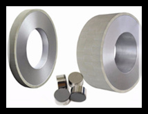 diamond wheel for cylinder grinding pdc