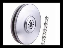 cbn grinding wheel for camshaft