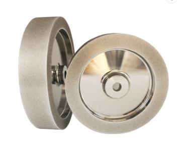 Knife Sharpening Tormek T8 T7 Grinder 250mm knife Sharpener diamond wheel CBN Sharpening polishing honing Wheel grinding discs