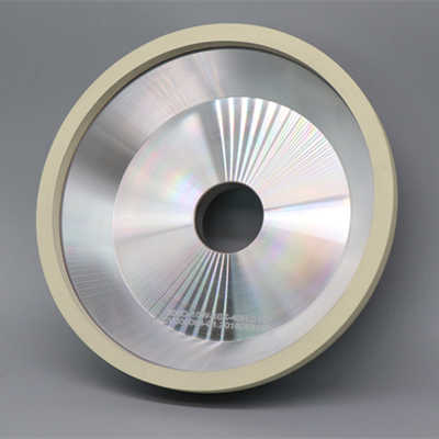Roda Grinding Diamond periferal
