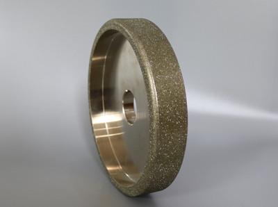 bentuk khusus rodha berlian berlapis
