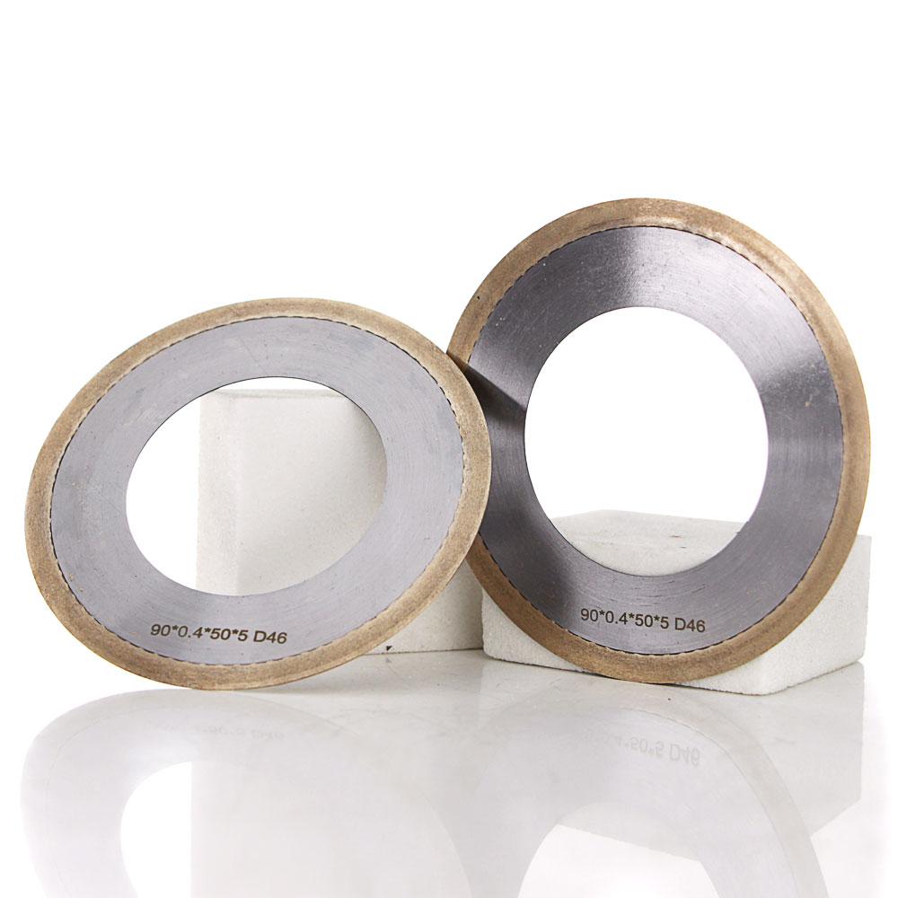 Szuper vékony gyémánt vágókerék