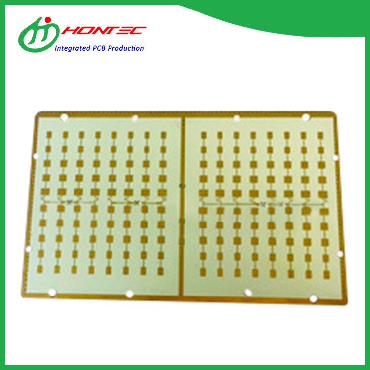 Ro4003CLoPro Frequency High PCB