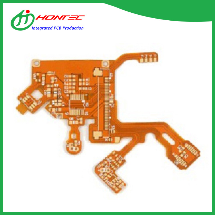 FPC Flexible Circuit Board