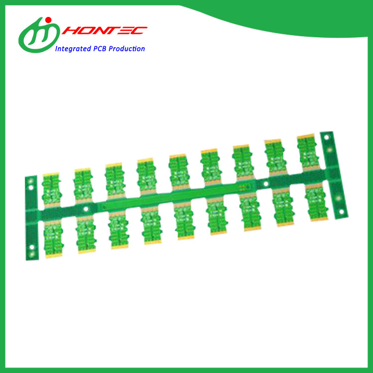 4.25g 광 모듈 PCB