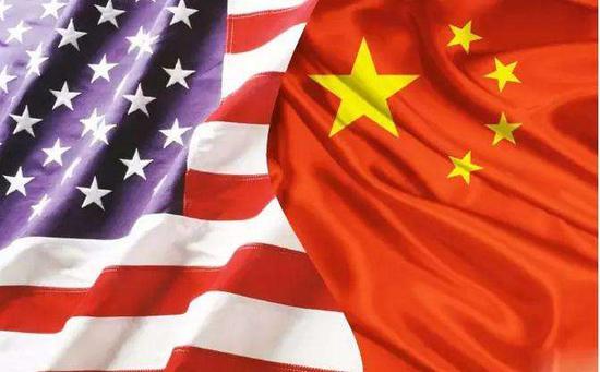 Китай и США «План сотни дней» раскрывает, как это повлияет на обрабатывающую промышленность?