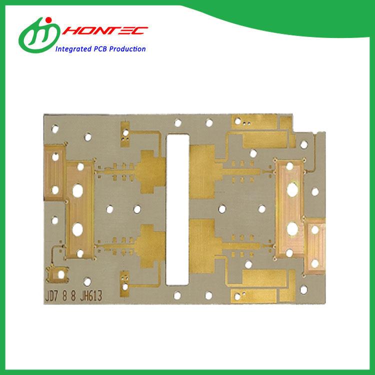 Arlon PCB