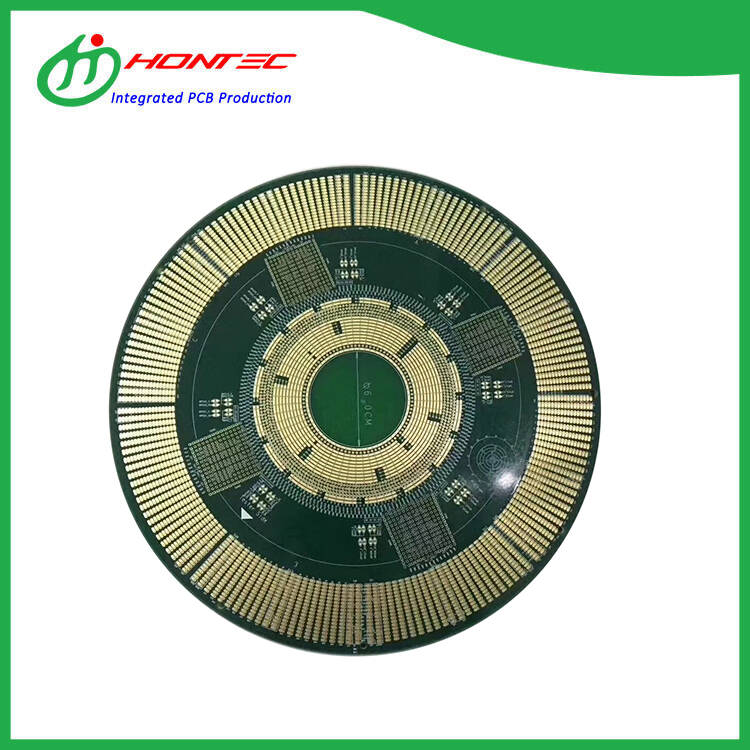 PCB EM-370 HDI