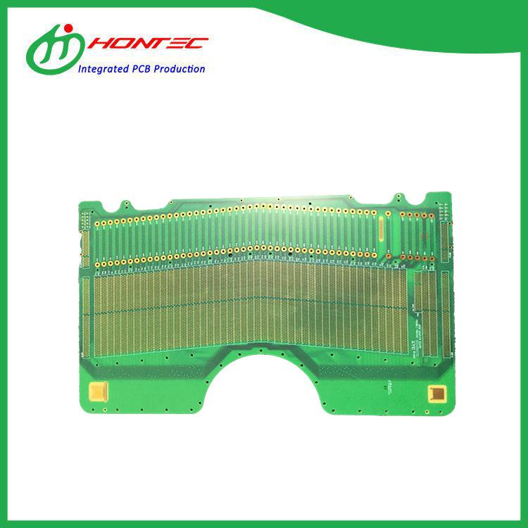N4000-13 PCB
