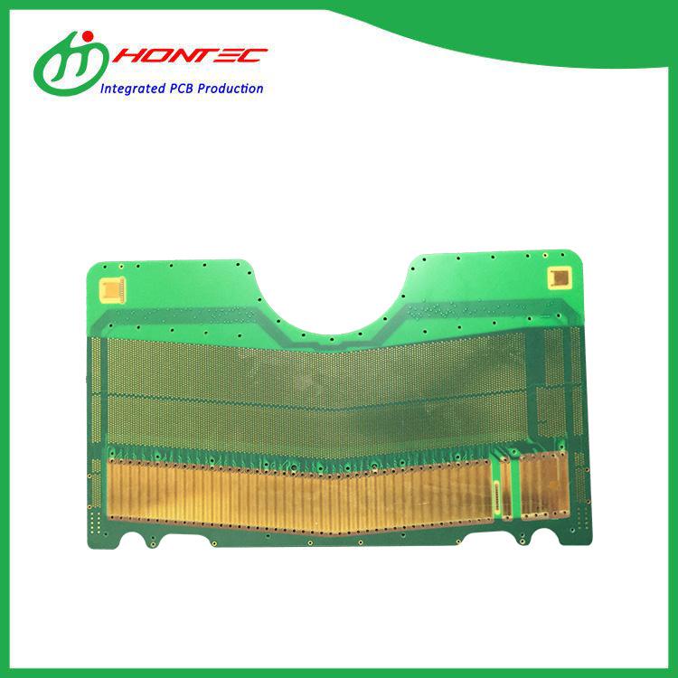 N4000-13EPSI PCB