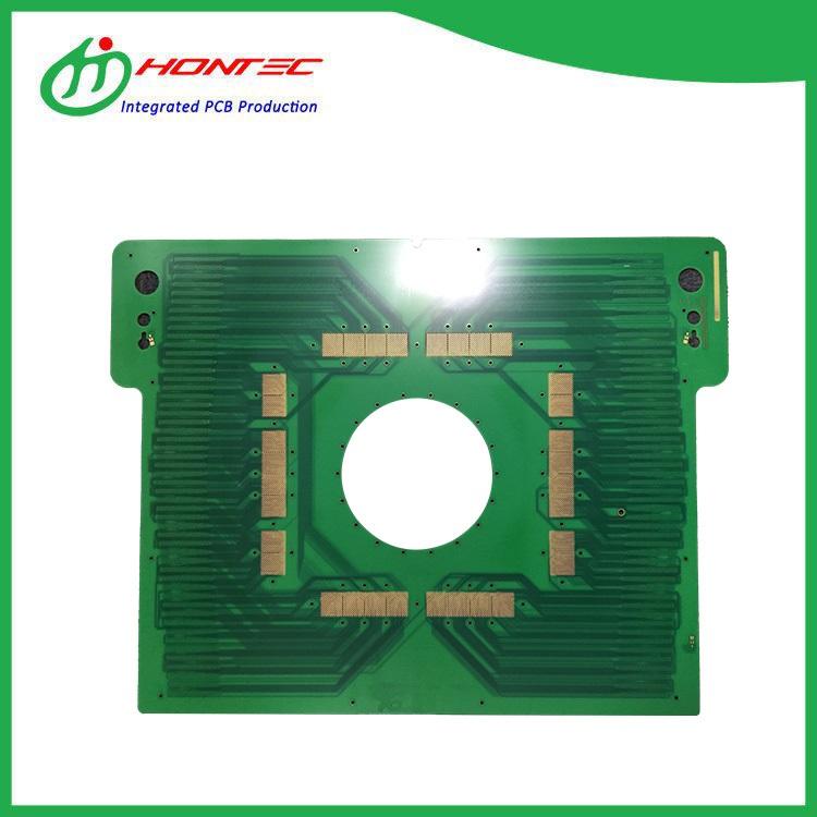 N4000-13SI PCB