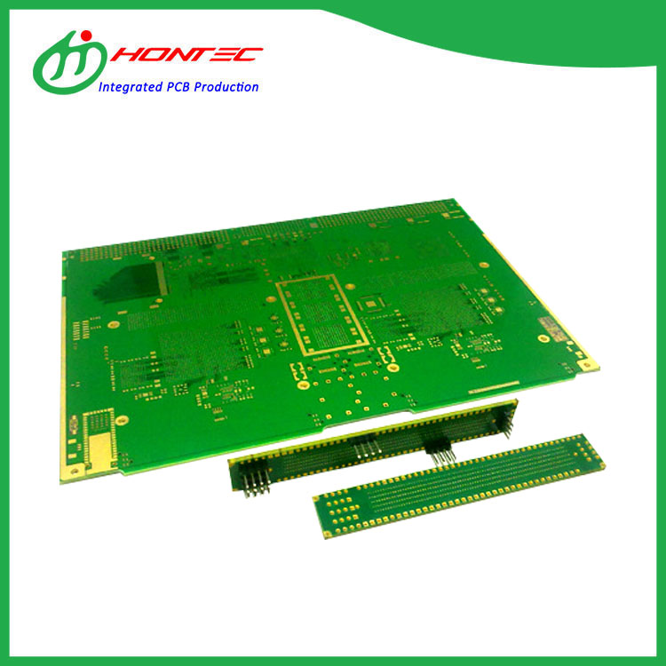 R-5785N High speed PCB