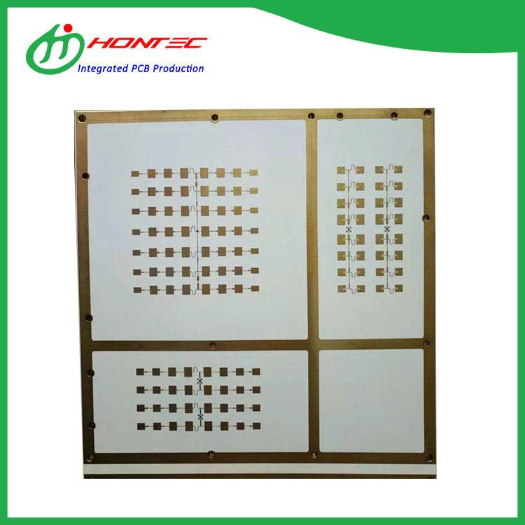 Ro4003C PCB