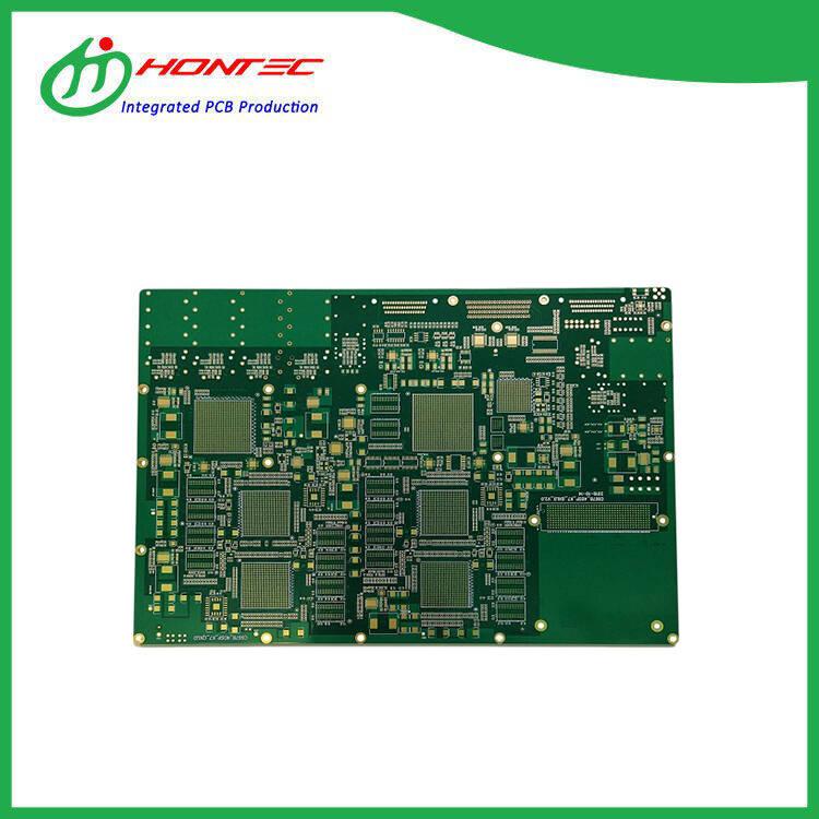 PCB S1000-2M