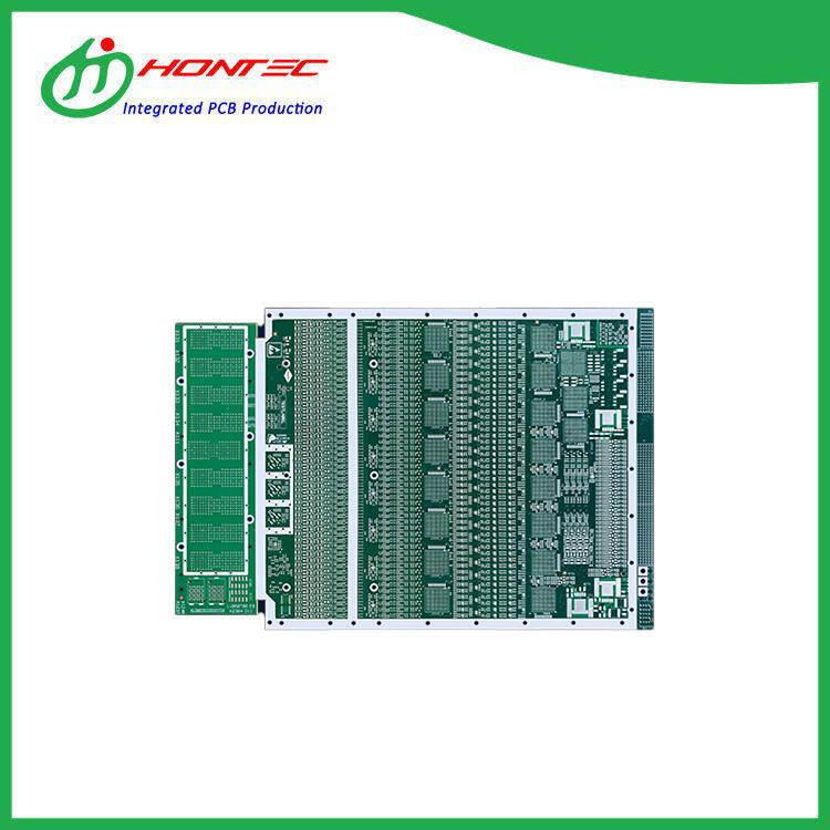 PCB ST115G
