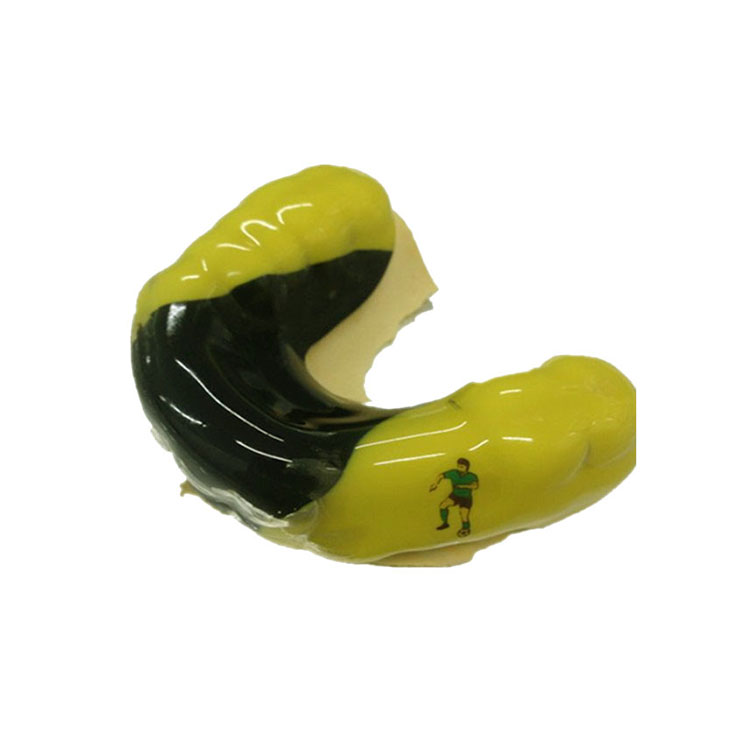 Sport Mouthguard