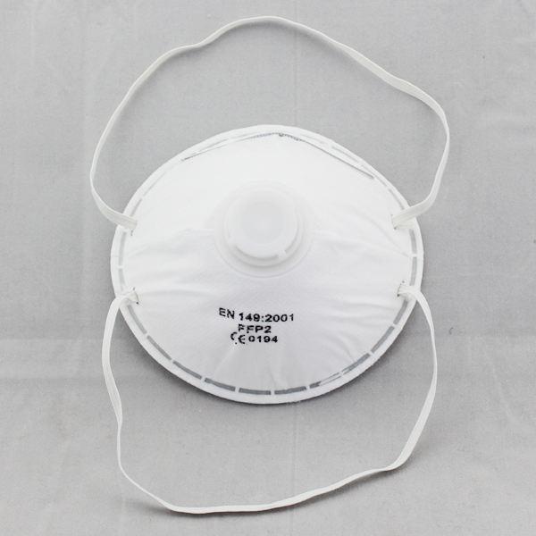 FDA masko