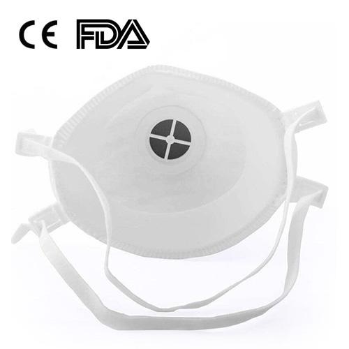 FFP3-maske
