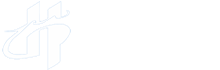 Links-HuNan Hongji Import & Export Trading Co., Ltd