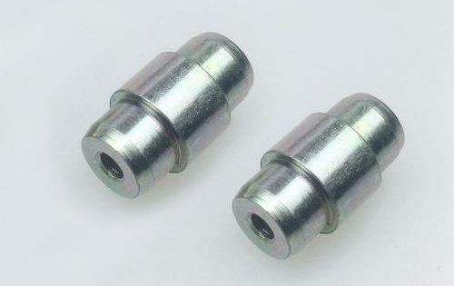 Difference of zinc plating, nickel plating and chrome plating