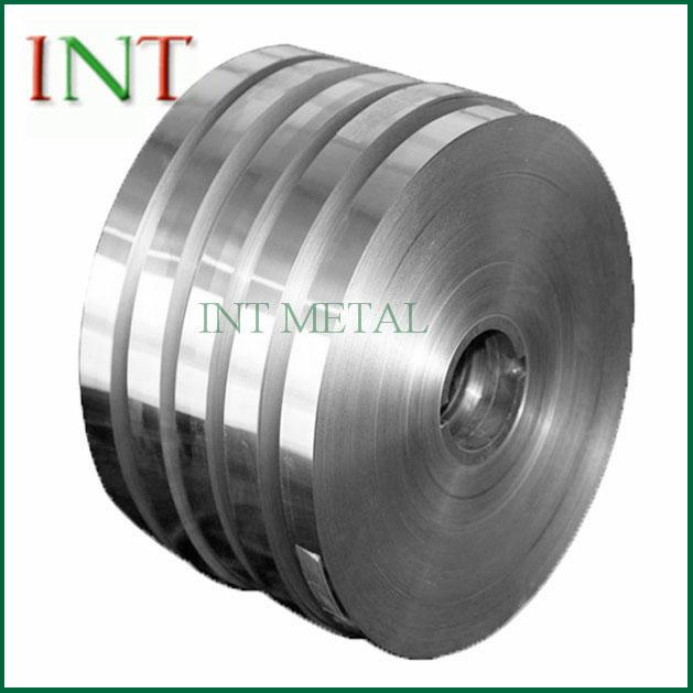 C75200 Réz-nikkel-cink szalag