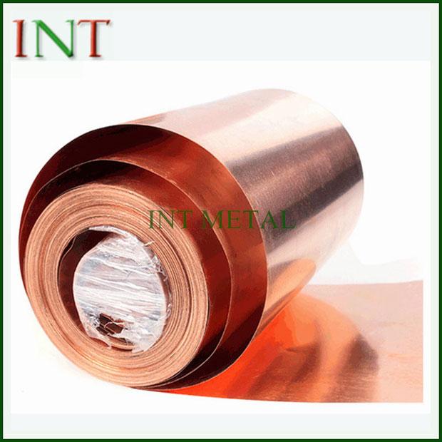 PCB Copper Foil