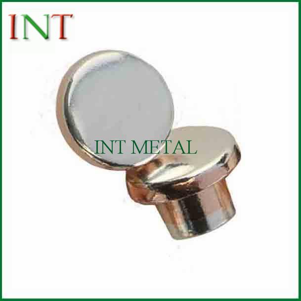 ຕິດຕໍ່ໄຟຟ້າ Tin Tin Oxide