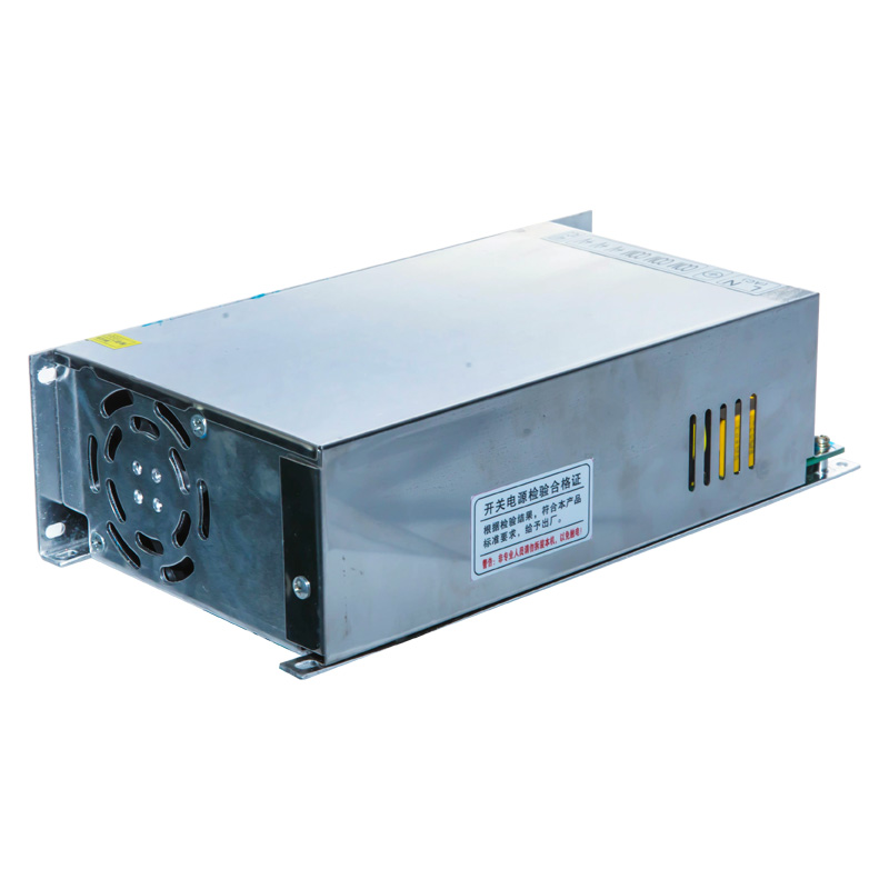 Switching Power Supply 500W