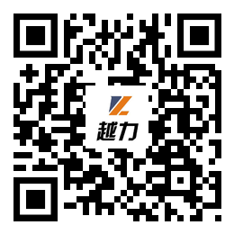 Quanzhou Yueli Automation Equipment Co.,Ltd.