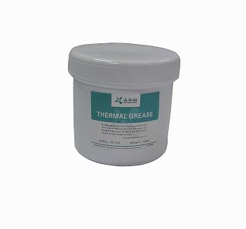 Graxa Térmica para PCB