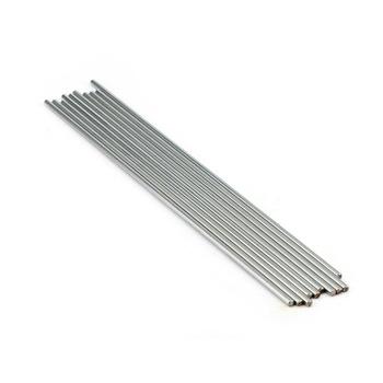 4 mm-es lineáris tengely
