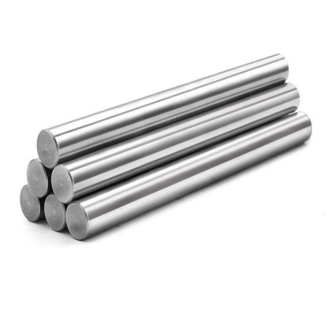 50 mm-es lineáris tengely