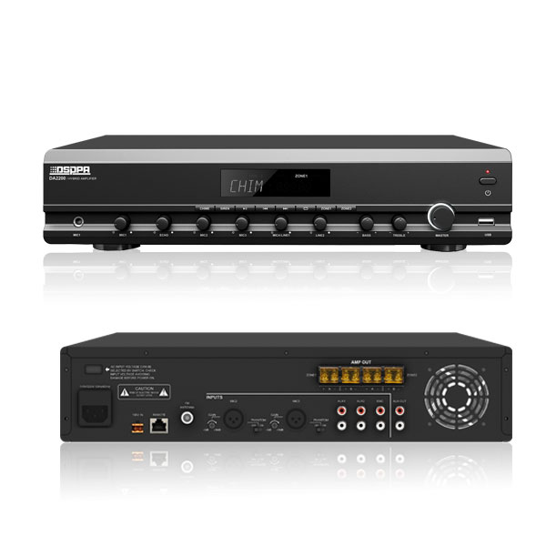 Basic knowledge of home theater audio equipment maintenance