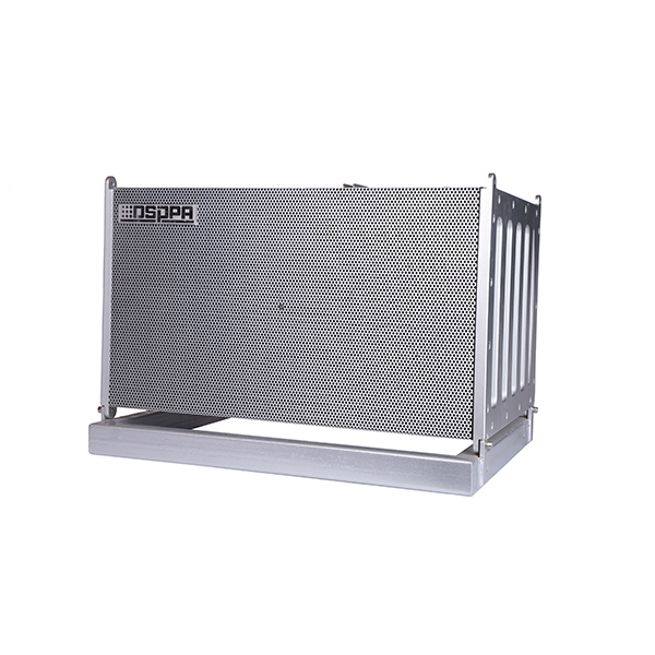 300W Mini Line Array Speaker with Subwoofer