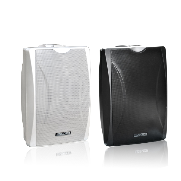 IP Network Wall Mount Speaker