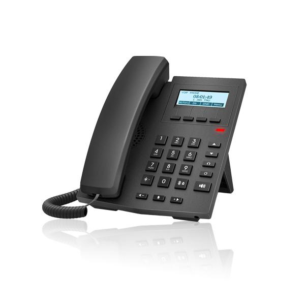 SiP Intercom Phone