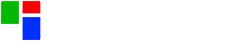 ముసుగులు ధరించిన వృత్తిపరమైన ఎక్స్పోజర్ సిబ్బందికి మార్గదర్శకాలు - హాయ్-క్యూ టెక్నాలజీ గ్రూప్